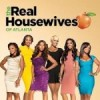 The Real Housewives Of Atlanta: Uninvited Guest!