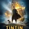 Steven Spielberg, Sir Peter Jackson: New Film: Tintin