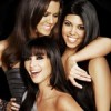 The Kardashians: A Different Look Part 1