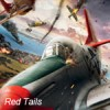 RED TAILS – Lucas Film: Tuskegee Airmen Movie