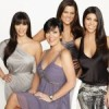 The Kardashians: A Different Look Part 2