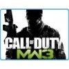 CALL OF DUTY: Modern Warfare 3 – Top Sales!