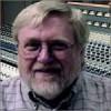 Bob Olhsson Mastering Engineer