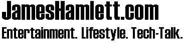 James Hamlett