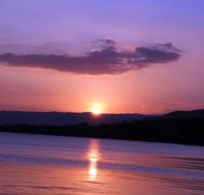 sunset-1379307334NIC